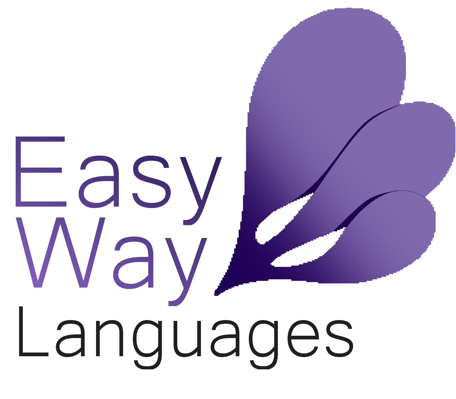 Easy Way Languages